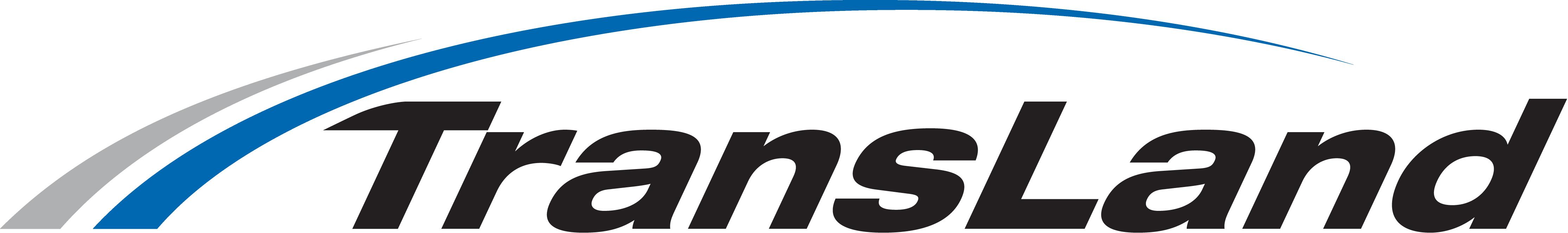 TransLand_trucking_companies_in_Missouri