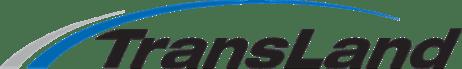 TransLand_Logo